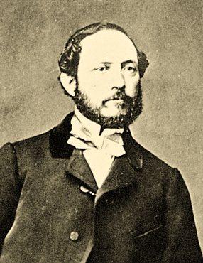 5 Pesetas 1870. SNM. Gobierno Provisional. El Duro de Prim. 2mcc9qo