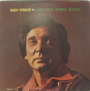 Ray Price - Discography (86 Albums = 99CD's) - Page 2 2n9yeio