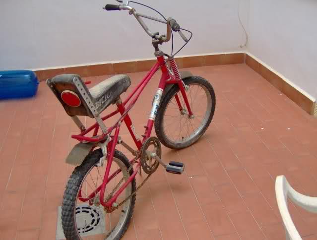 Modelos bicletas BH  (catalogo virtual) 2nauq7a