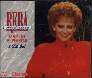 Reba McEntire - Discography (57 Albums = 67CD's) - Page 2 2nq4kua