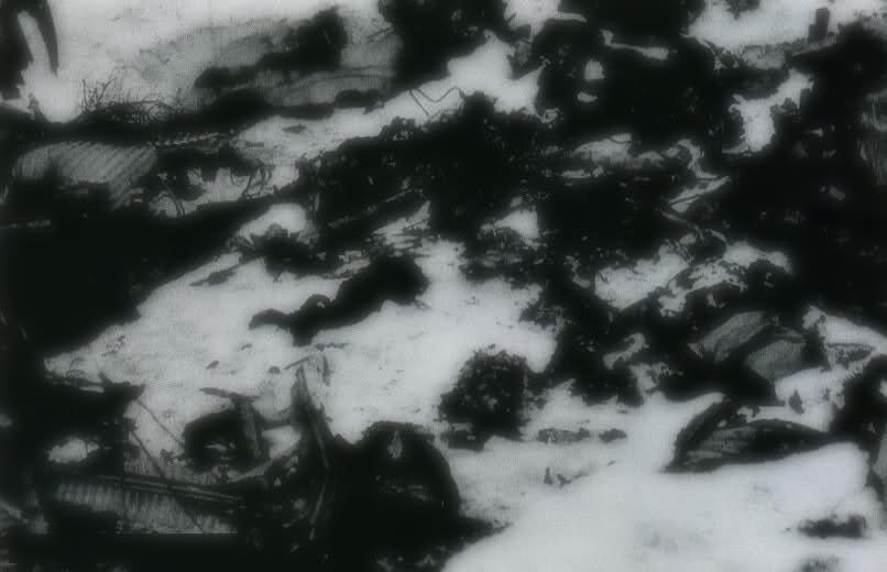 Ju 52 D-ALUS crash à Roubion (06) Fev 1939 2nqtqhw