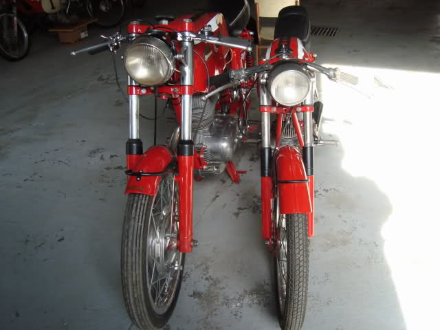 Mis Ducati 48 Sport 2nu1it