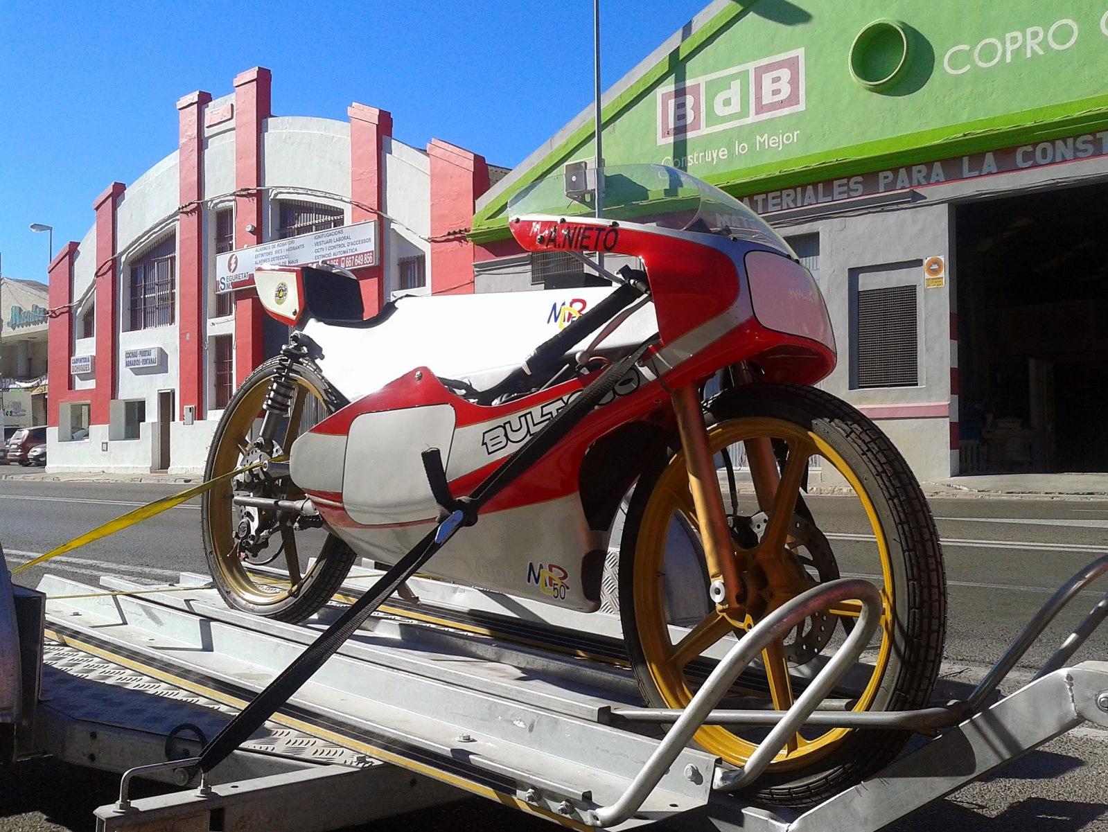 Todo sobre la Bultaco TSS MK-2 50 - Página 6 2ppg193