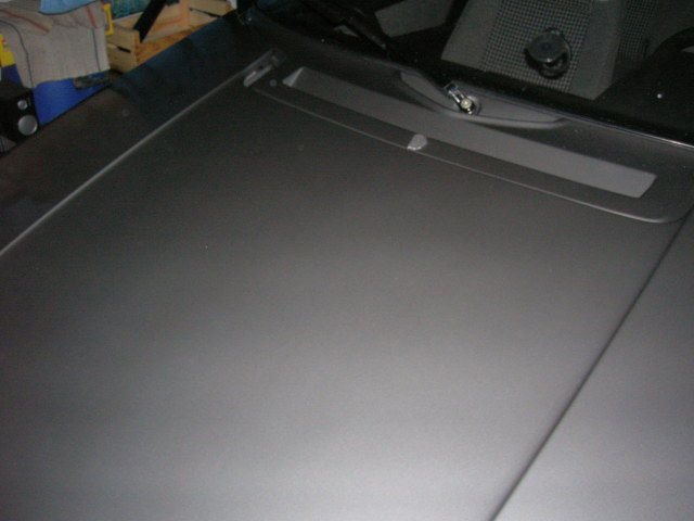 uno turbo ie ph2 de barchetta82  - Page 2 2pzfp8g