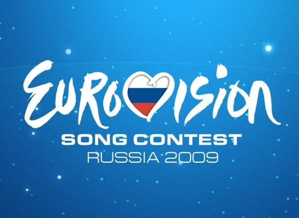 Eurovision Song Contest 2009- CONGRATS TO NORWAY AND BESTMAN!!!!!!!!!!!!!!!!!!!!!!!!!!!!!!!!! 2q1ii69