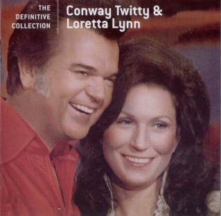 Conway Twitty & The Rock Housers - Discography (181 Albums = 219CD's) - Page 7 2q80mdi
