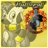 Hufflepuff de 2º