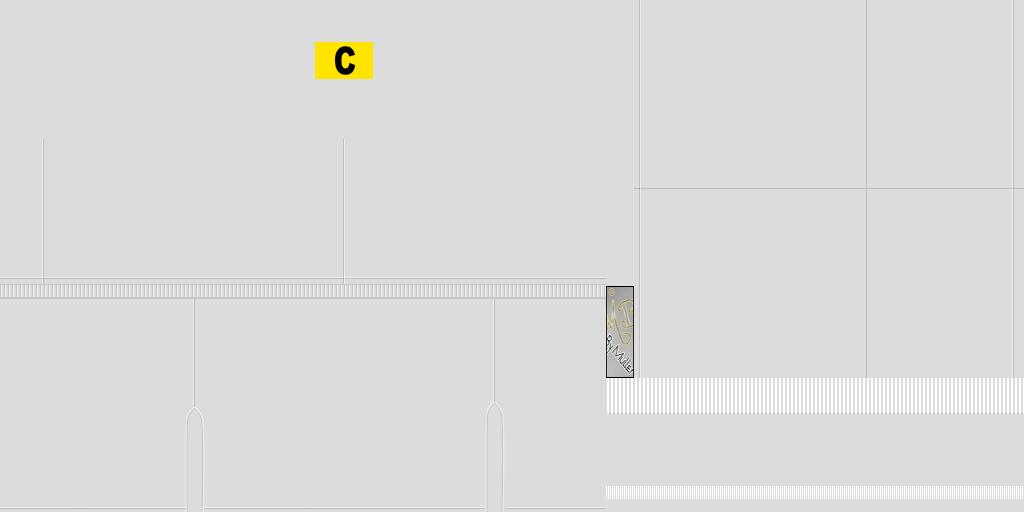 [APORTE/DESCARGA]Templates para Kits 2qrzpuf