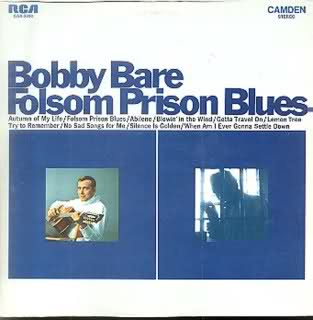 Bobby Bare - Discography (105 Albums = 127CD's) 2qs00g1