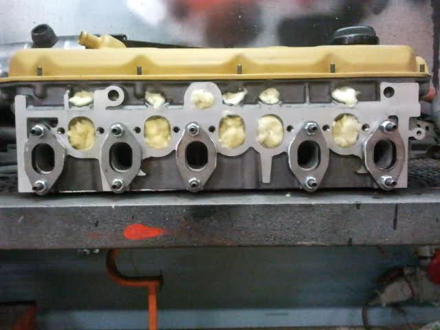 Denniz - Audi 200 Turbo Quattro 10v   SÅLD! - Sida 2 2rdje55