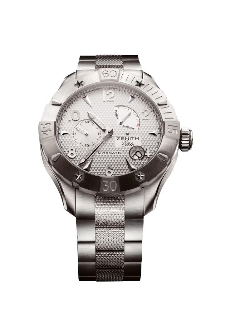 Choisir une montre dans un budget de 3000 euros 2rgjpz8