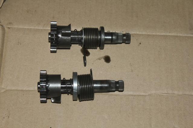 Mejoras en motores P3 P4 RV4 DL P6 K6... - Página 2 2rh4l08