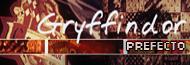 Alumno de Gryffindor, Prefecto