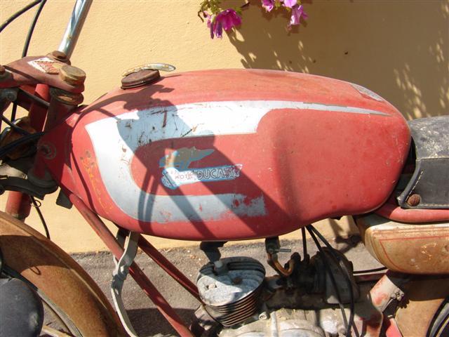 Mis Ducati 48 Sport - Página 6 2ryh8h0
