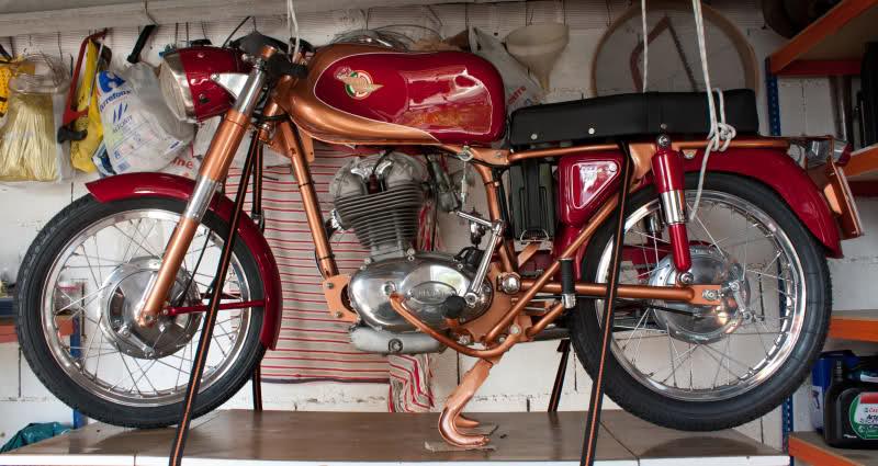 Mi primera restauracion: Ducati 200 élite  - Página 4 2s12emr