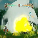 Gassaku no Jutsu (Técnica de Colaboração) 2s9bswh