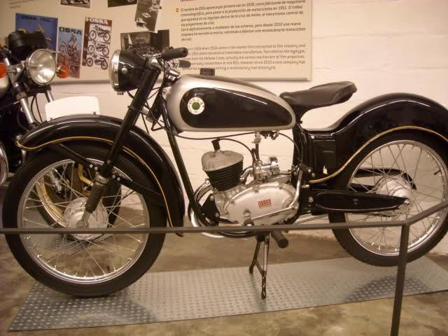 Visita al Museo de la Moto Barcelona - Página 2 2u40nqq