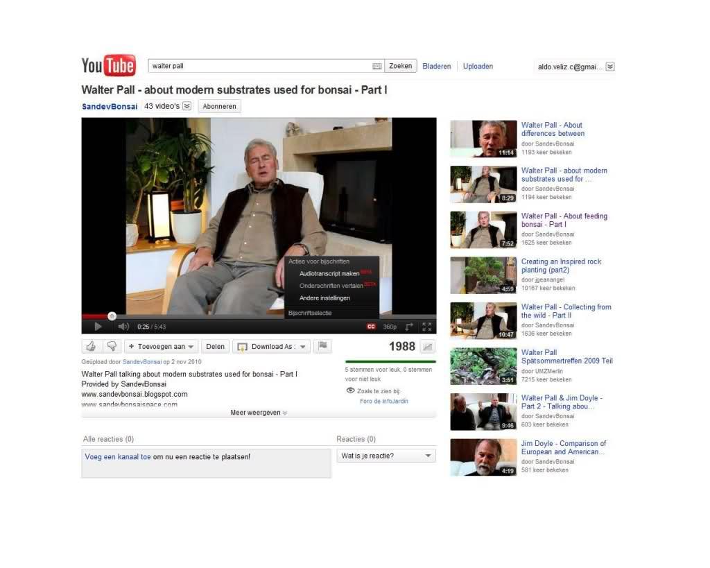 traducir videos de youtube a español 2uek3nt