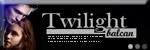 Official Web Site's forum - Twilight Serbia - Portal 2ujl82r