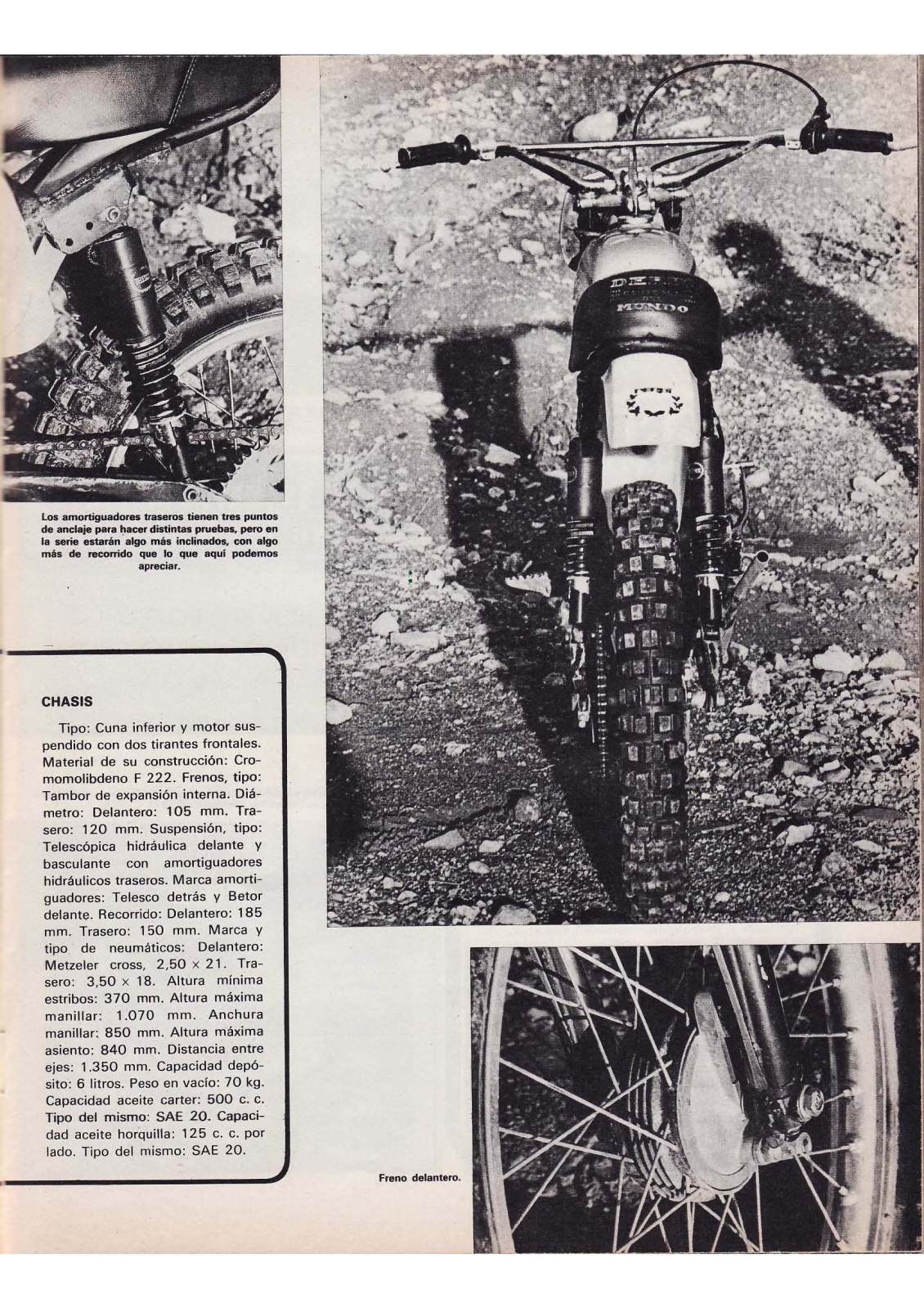 Proyecto Derbi Cross Trofeo Junior 1975/76 2upaczq