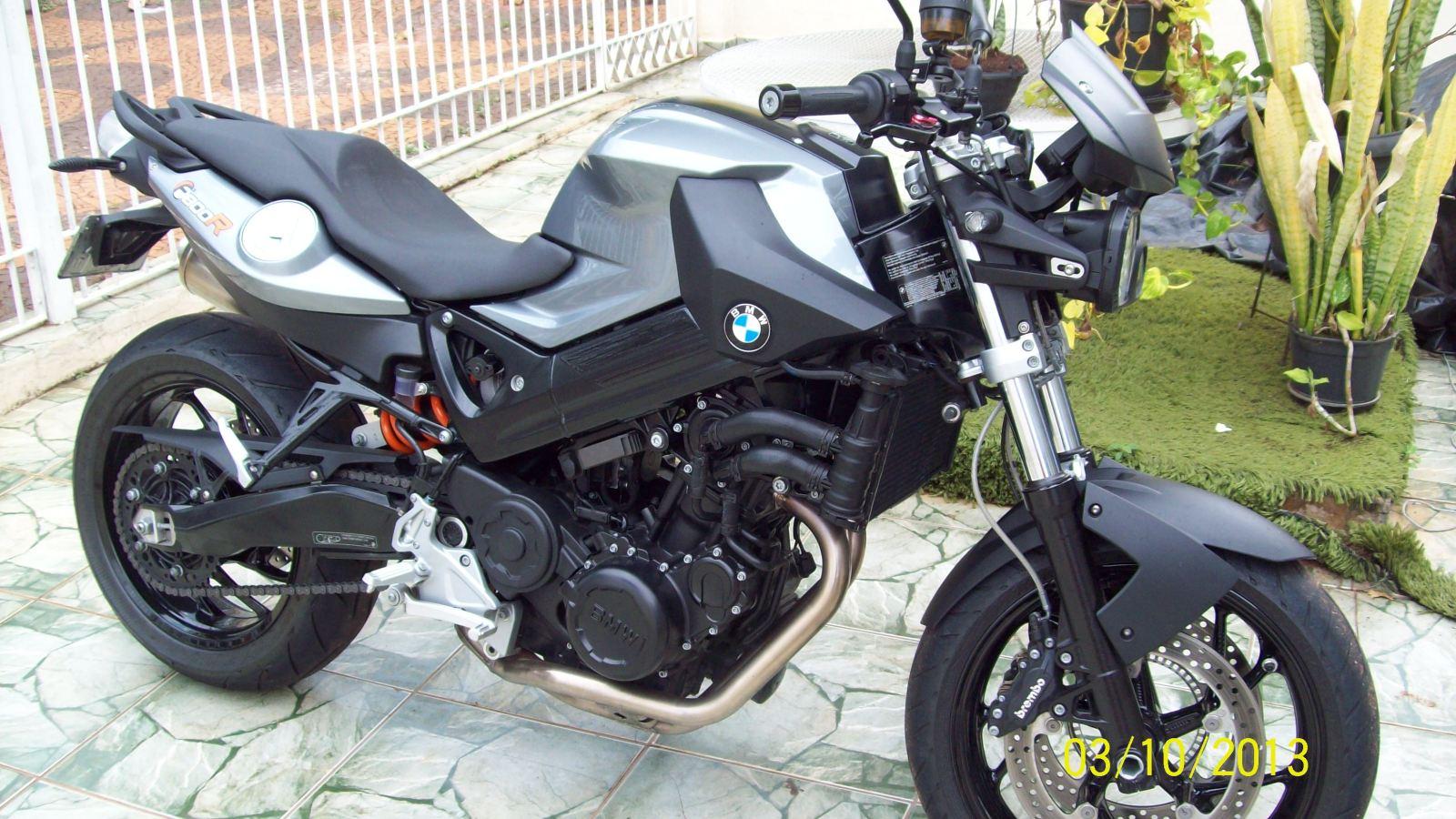 DESVENTURAS EM SÉRIE - CAPITULO DE HOJE: BMW F800R 2012 :-( - Página 2 2uy4sk1