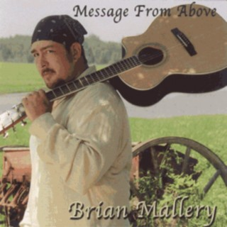 Brian Mallery - Discography (4 Albums) 2v00hs2