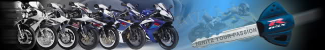 GSXR...1 Million Production !!!! Anniversary video - Σελίδα 2 2v2b31w
