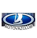 autovazclub taller del foro