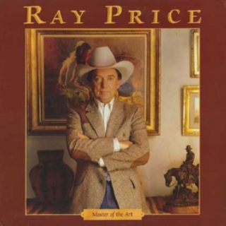 Ray Price - Discography (86 Albums = 99CD's) - Page 2 2vbodnm