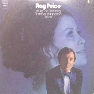 Ray Price - Discography (86 Albums = 99CD's) - Page 2 2vjpxtk
