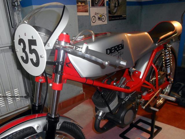 Derbi GT 4V Racing * Juampy - Página 11 2vju5qp