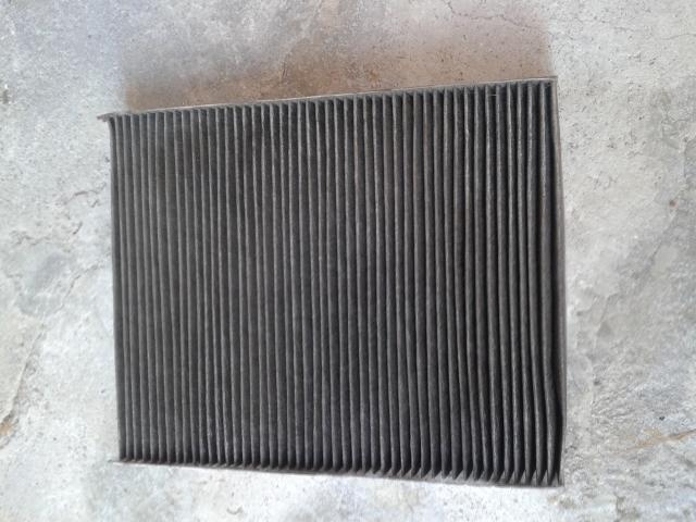 Limpeza do sistema de ar condicionado  2vmvair