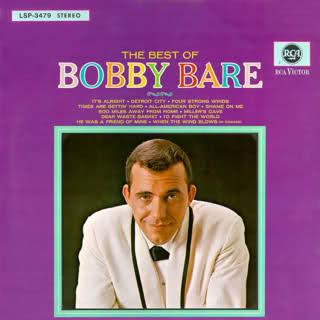 Bobby Bare - Discography (105 Albums = 127CD's) 2vn07ki