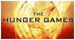 The Hunger Games {¡Foro Recién Abierto!} {Normal} 2vty8b8