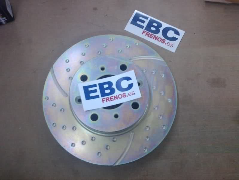 Proyecto Civic eg5 2vv5lcg