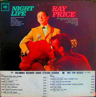 Ray Price - Discography (86 Albums = 99CD's) 2vv6r1f