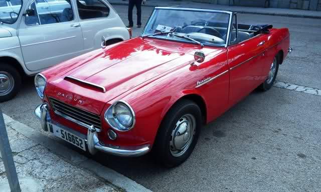 Classic Auto Madrid - 2012 - Página 4 2w51y6c