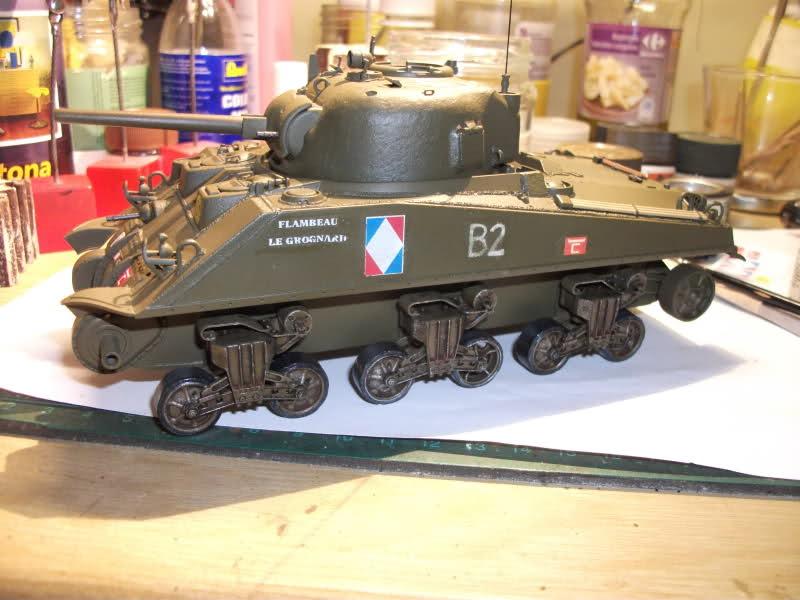 Sherman M4A4 Cyber-hobby 1/35  fini!!!!!!! - Page 7 2w5sjeh
