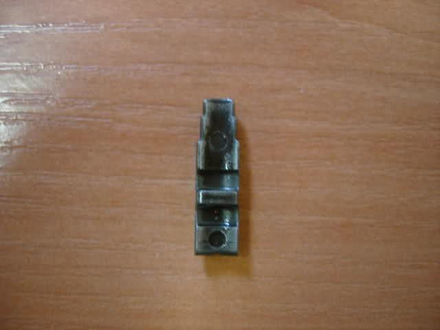 Le FAMAS modele F1 2yoc1a1