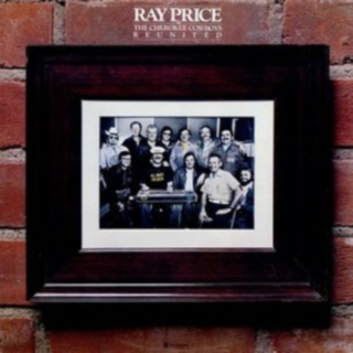 Ray Price - Discography (86 Albums = 99CD's) - Page 2 2yv2cnn