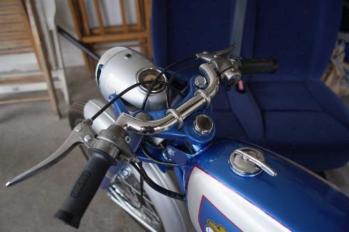 Mis Ducati 48 Sport - Página 6 2z8ron4