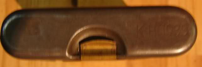 Boites de nettoyage R.G. 34 pour Mauser 98k - Page 2 2zye6b9
