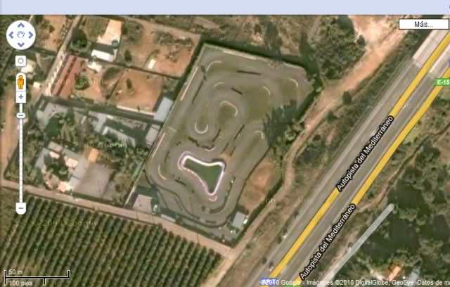 Manolo desde Castellon 3025jm1