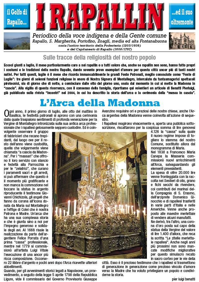 feste di luglio 1-2-3 Rapallo (Ge) - Pagina 5 308ir5z
