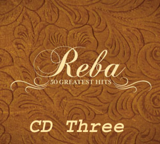 Reba McEntire - Discography (57 Albums = 67CD's) - Page 3 309lf8n