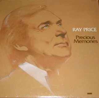 Ray Price - Discography (86 Albums = 99CD's) - Page 2 30axrax