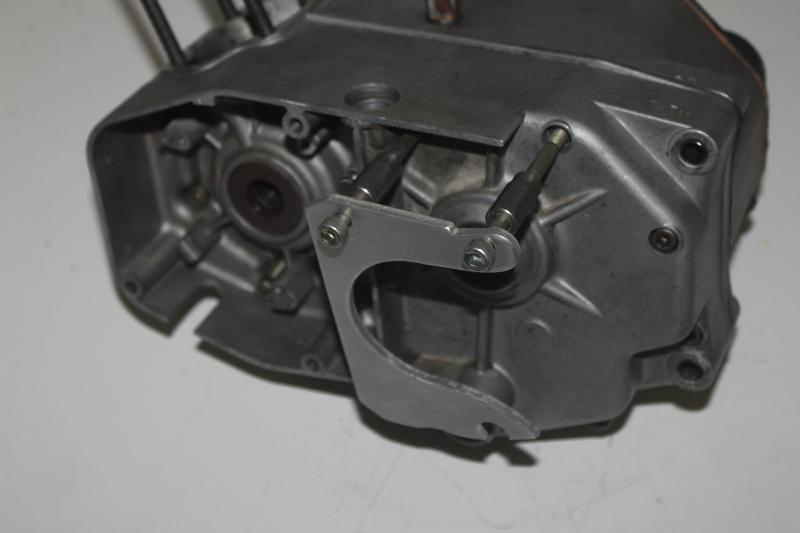 encendido - Mejoras en motores P3 P4 RV4 DL P6 K6... 3312fc2