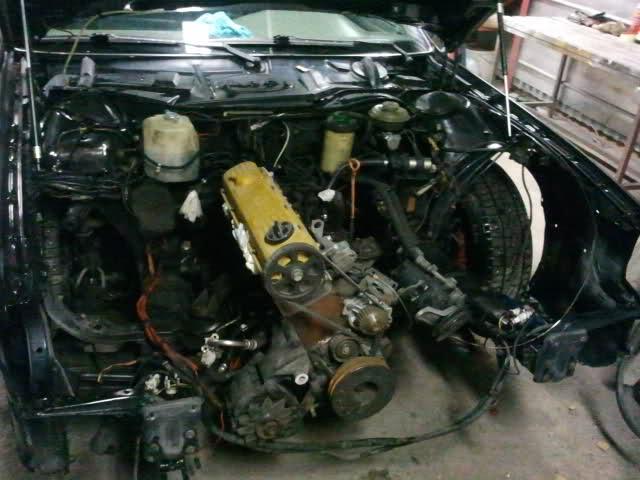 Denniz - Audi 200 Turbo Quattro 10v | SÅLD! 33vkqyd