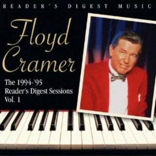 Floyd Cramer - Discography (85 Albums = 87CD's) - Page 4 33x9fr9