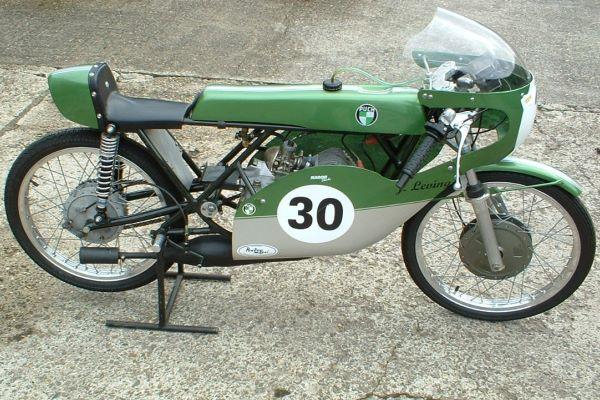 Amoticos de 50 cc GP - Página 4 345zmtk